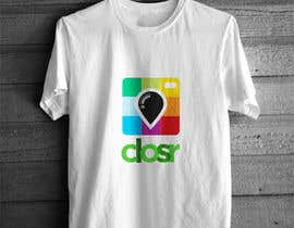 eurio tarafından Design a T-Shirt for a photography social network. için no 31