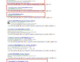 nº 13 pour SEO Expert for push our site to www.Google.DE on Page 1 - white hat only! par serpexperts