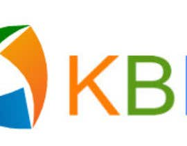 #84 for Design a Logo for a blog using the url kbn.com.br af misscincy