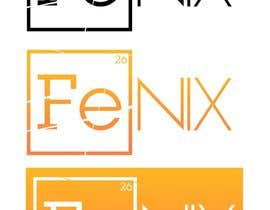 #23 for Design a Logo for Fenix by SabreToothVision