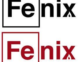 #56 for Design a Logo for Fenix by sambestwick