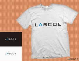 #109 for Design a Logo for my company LASCOE !!! by bagaslafiatan