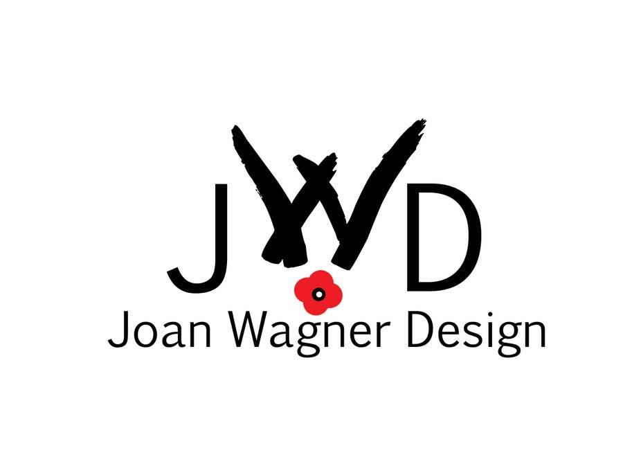 Inscrição nº                                         39                                      do Concurso para                                         Design a Logo for Jewelry Designer