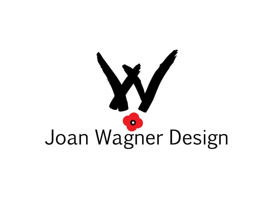 Penyertaan Peraduan #53 untuk Design a Logo for Jewelry Designer