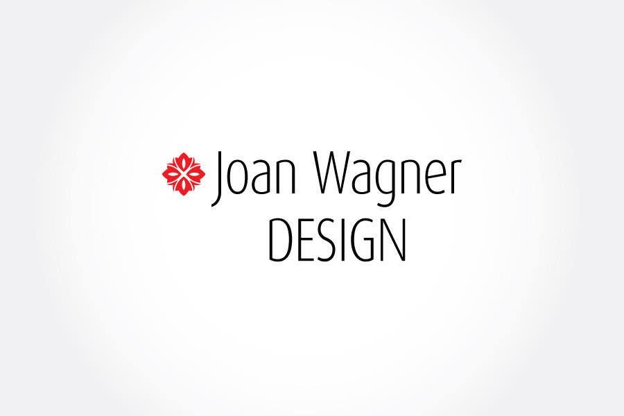 Penyertaan Peraduan #55 untuk Design a Logo for Jewelry Designer