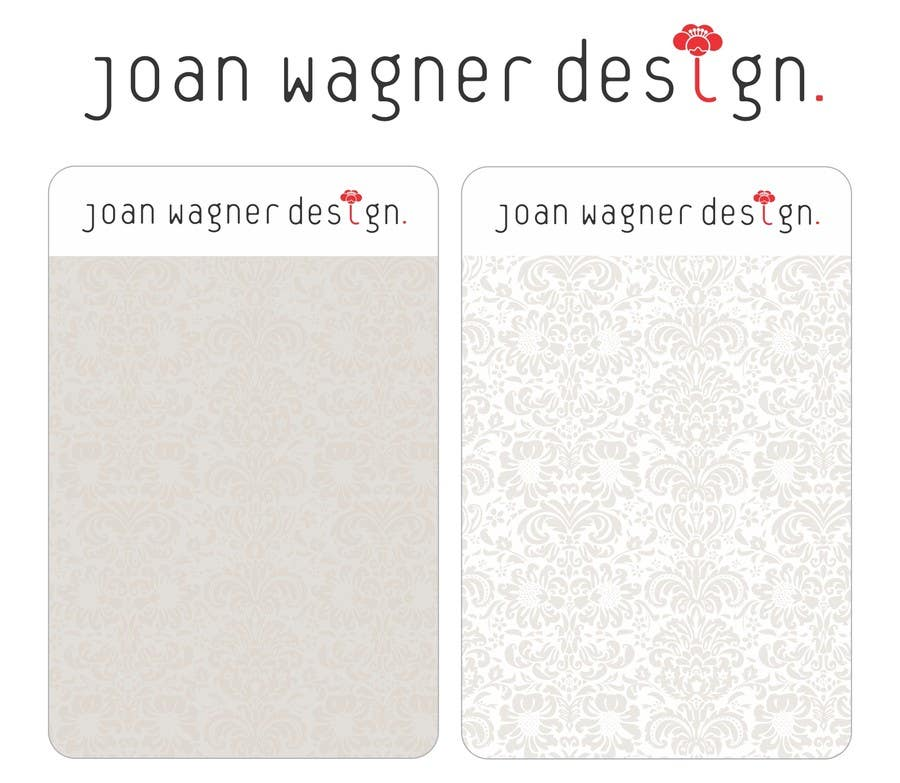 Penyertaan Peraduan #37 untuk Design a Logo for Jewelry Designer