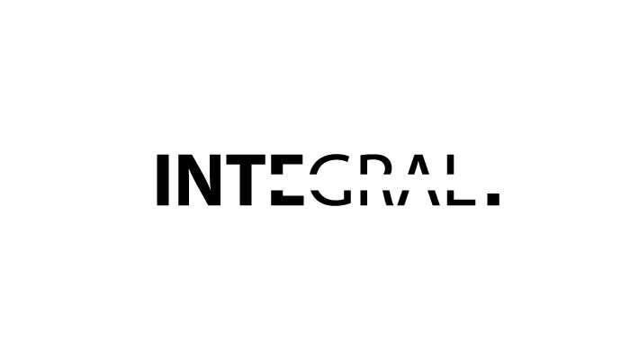 Inscrição nº 298 do Concurso para Re-Design a Logo for  INTEGRAL AEC