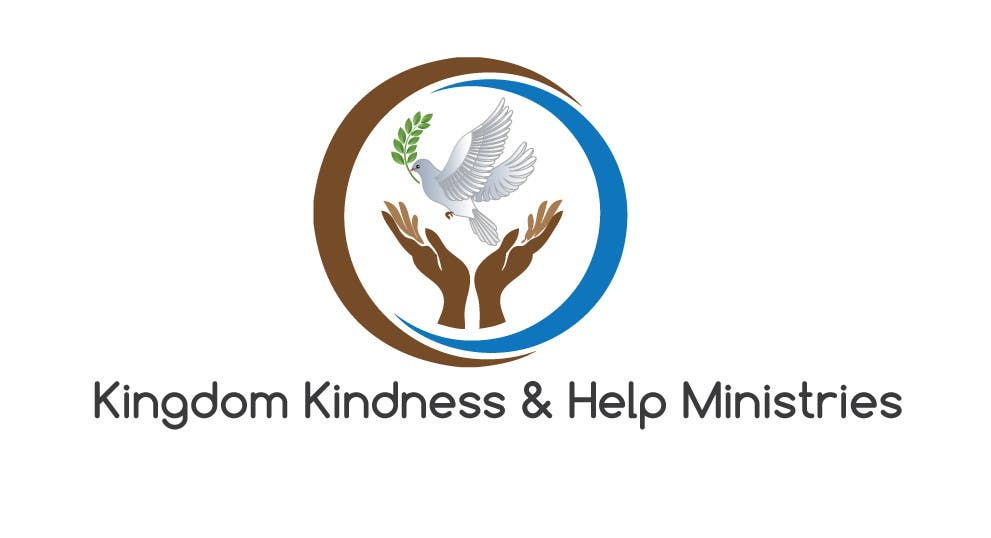 #32 for Kingdom Kindness and Help Ministries by ccet26