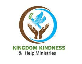 #36 para Kingdom Kindness and Help Ministries por ccet26