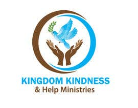#53 for Kingdom Kindness and Help Ministries af ccet26