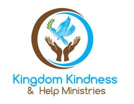 #57 for Kingdom Kindness and Help Ministries af ccet26