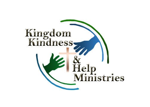 Bài tham dự cuộc thi #33 cho Kingdom Kindness and Help Ministries