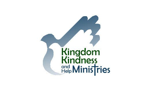 #39 for Kingdom Kindness and Help Ministries by ctumangday