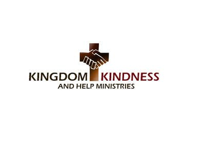 #45 for Kingdom Kindness and Help Ministries by ctumangday