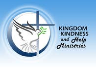 Contest Entry #50 for Kingdom Kindness and Help Ministries