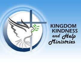 #50 para Kingdom Kindness and Help Ministries por ctumangday