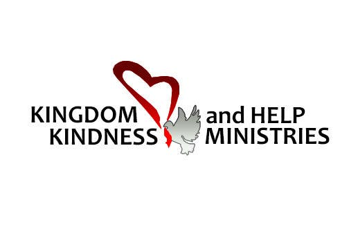 #51 for Kingdom Kindness and Help Ministries by ctumangday