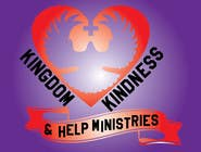 Contest Entry #16 for Kingdom Kindness and Help Ministries