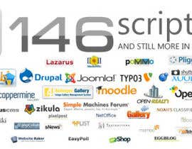 #14 for install a script onto unmanaged VPS hosting by ryanahmed