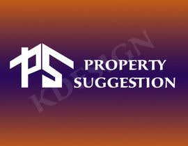 nº 3 pour Design a Banner for Propertysuggestion.com par kirilangelov94