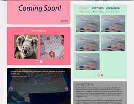 #13 untuk New Website Design oleh garrypriambudi