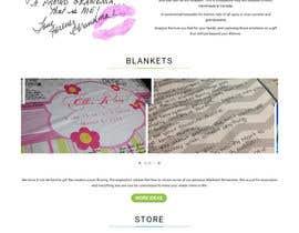 #4 untuk New Website Design oleh Batto14