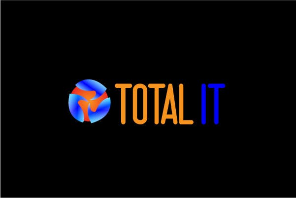 Contest Entry #131 for Logo Design for Total IT Ltd