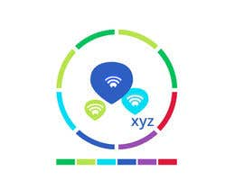 #180 untuk Design a Logo for Internet Network oleh salehinshafim