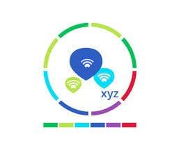 #180 for Design a Logo for Internet Network by salehinshafim