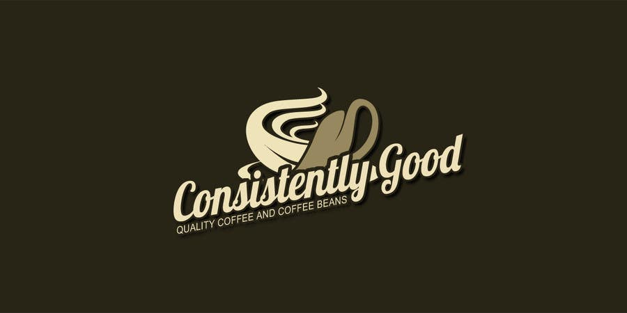#35 for Design a Logo for a brand of coffee by Psynsation