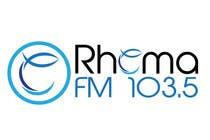 Graphic Design Contest Entry #379 for Logo Design for Rhema FM 103.5