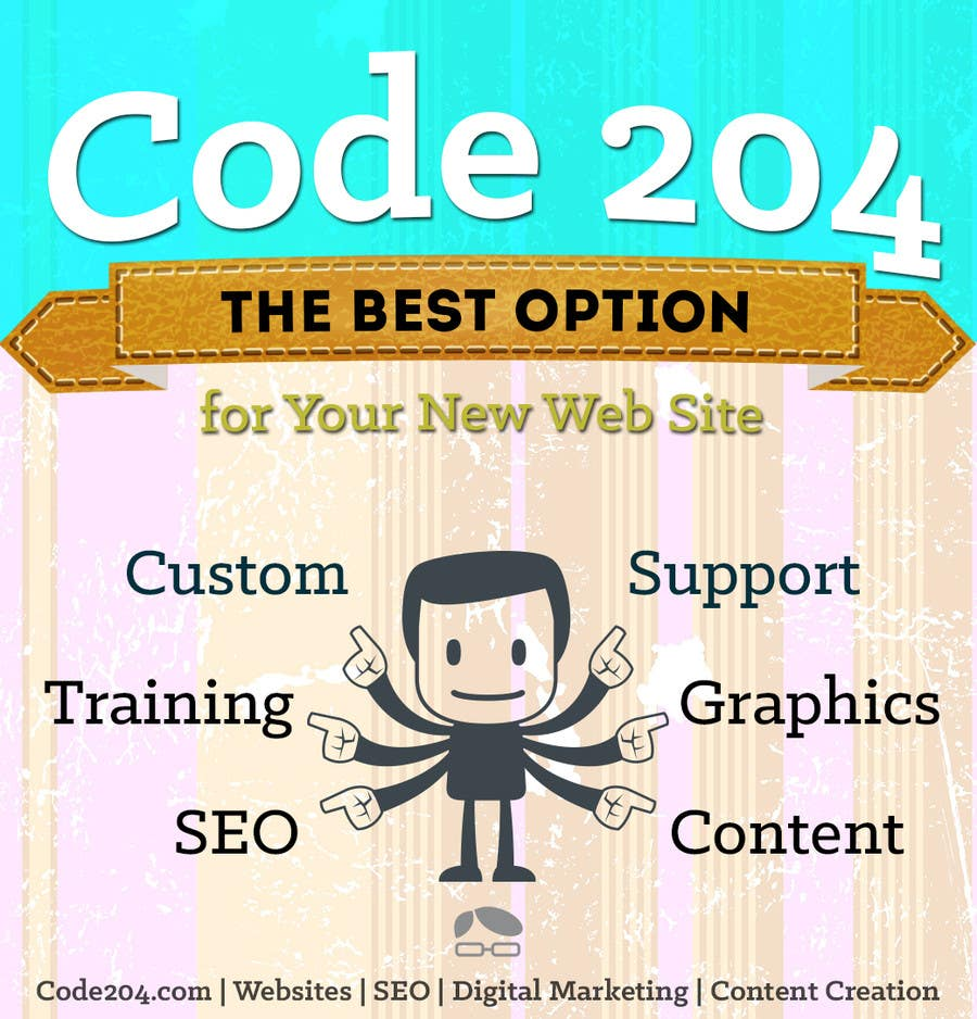 #6 for Covert a website to word press template by Code503