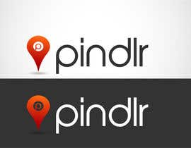 #214 cho Design a Logo for PINDLR bởi Don67