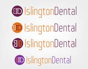 Contest Entry #250 for Design a Logo for an old dental practice about to modernise