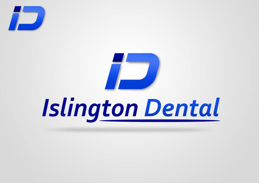 #240 for Design a Logo for an old dental practice about to modernise by KhalfiOussama