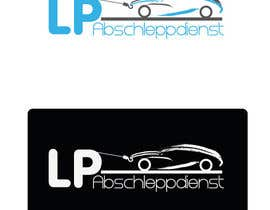 #15 untuk Design a Logo for a car towing company oleh whashash