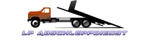 Bài tham dự cuộc thi #                                        1                                      cho                                         Design a Logo for a car towing company
