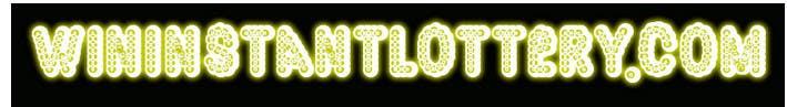 Inscrição nº 3 do Concurso para Logo Design
