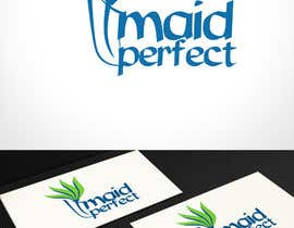 #25 for Design a Logo for House Cleaning Company af filipstamate