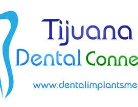 #29 for Design a Logo for two dental websites by developingtech
