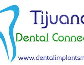 #36 for Design a Logo for two dental websites by developingtech