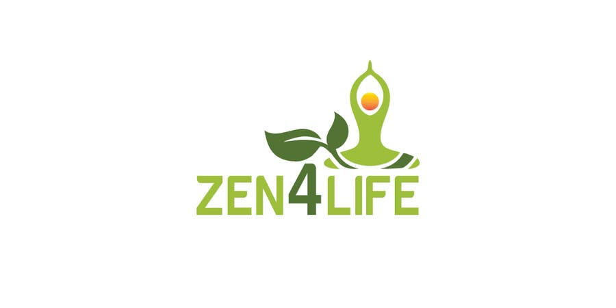 #17 for Design a Logo for yoga/dance/martial art centre by Psynsation