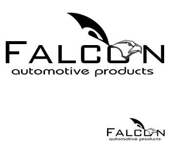 Kilpailutyö #86 kilpailussa Design a Logo for a product range in automotive parts