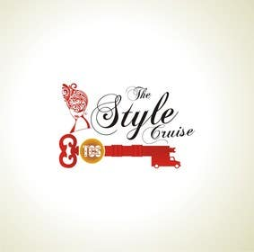 nº 47 pour Design a Logo for The Style Cruiser Mobile Fashion Boutique par usmanarshadali