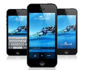 Entry # 4 for iPhone app design... by