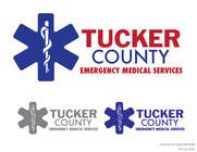 Contest Entry #12 for County Emergency Medical Services