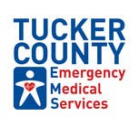 Contest Entry #48 for County Emergency Medical Services