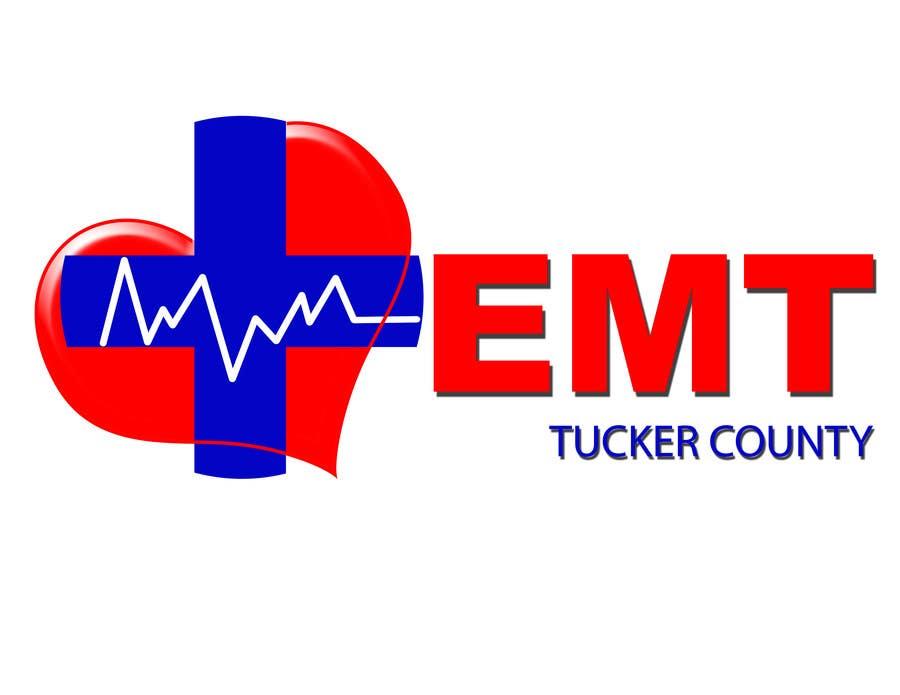 Bài tham dự cuộc thi #                                        47                                      cho                                         County Emergency Medical Services