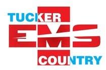 Bài tham dự #15 về Graphic Design cho cuộc thi County Emergency Medical Services