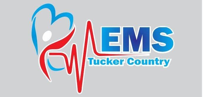 Bài tham dự cuộc thi #                                        44                                      cho                                         County Emergency Medical Services